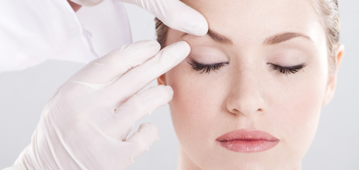 get_upper_and_lower_eyelid_surgery_blepharoplasty_and_look_younger-1200x570